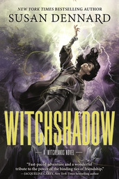 Witchshadow Book Cover - Click to open New Releases panel