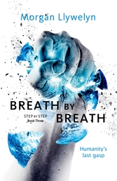 Breath by Breath Book Cover - Click to open New Releases panel