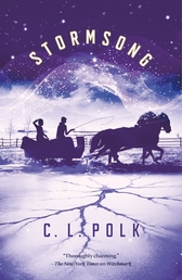 Stormsong Book Cover - Click to open New Releases panel