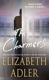 The Charmers