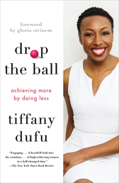 Drop the Ball Book Cover - Click to open Coming Soon panel