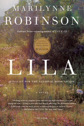 Lila Book Cover - Click to see book details