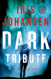 Dark Tribute Book Cover - Click to open Top Sellers panel