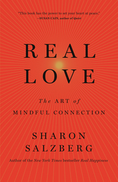 Real Love Book Cover - Click to open Coming Soon panel