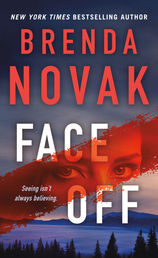 Face Off Book Cover - Click to open Top Sellers panel