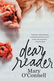 Dear Reader Book Cover - Click to see book details