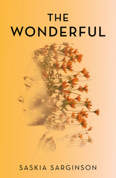 The Wonderful Book Cover - Click to open New Releases panel