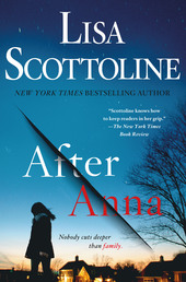 After Anna Book Cover - Click to open Top Sellers panel