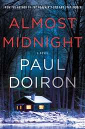 Almost Midnight Book Cover - Click to open Top Sellers panel
