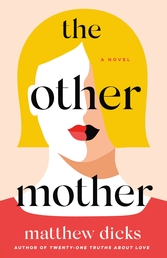 The Other Mother Book Cover - Click to open New Releases panel