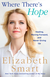 Where There's Hope Book Cover - Click to open Top Sellers panel
