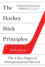 The Hockey Stick Principles