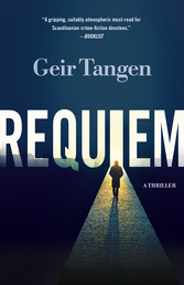 Requiem Book Cover - Click to open Coming Soon panel