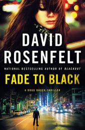 Fade to Black Book Cover - Click to open New Releases panel