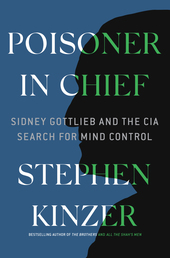 Poisoner in Chief Book Cover - Click to open Top Sellers panel