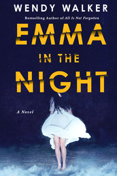Emma in the Night Book Cover - Click to see book details