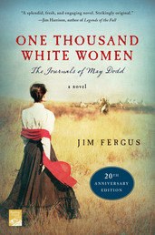 One Thousand White Women (20th Anniversary Edition)