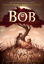 Bob Book Cover - Click to open Macmillan Kids panel