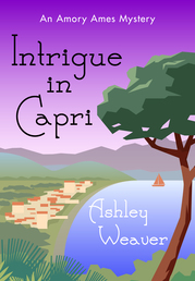 Intrigue in Capri