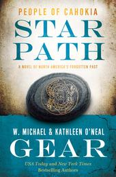 Star Path Book Cover - Click to open Top Sellers panel