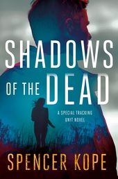 Shadows of the Dead Book Cover - Click to open Coming Soon panel