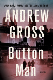 Button Man Book Cover - Click to open Top Sellers panel