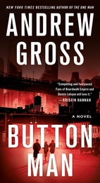 Button Man Book Cover - Click to open New Releases panel