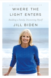 Where the Light Enters Book Cover - Click to open New Releases panel