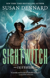 Sightwitch Book Cover - Click to open New Releases panel