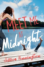 Meet Me at Midnight Book Cover - Click to open Coming Soon panel