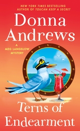 Terns of Endearment Book Cover - Click to open New Releases panel
