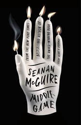Middlegame Book Cover - Click to open Top Sellers panel
