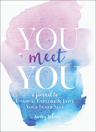 You Meet You Book Cover - Click to open Top Sellers panel