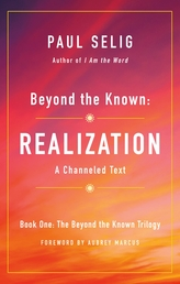 Beyond the Known: Realization Book Cover - Click to open Top Sellers panel