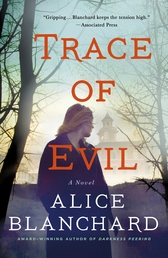Trace of Evil Book Cover - Click to open New Releases panel