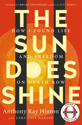 The Sun Does Shine Book Cover - Click to open Top Sellers panel
