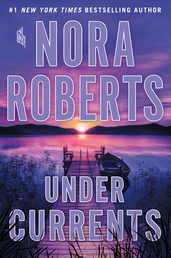 Under Currents Book Cover - Click to open Top Sellers panel