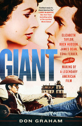 Giant Book Cover - Click to open Coming Soon panel
