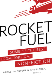 Rocket Fuel Book Cover - Click to open Top Sellers panel