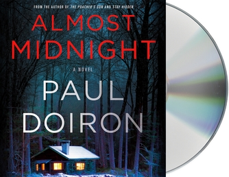 Almost Midnight Book Cover - Click to open Coming Soon panel