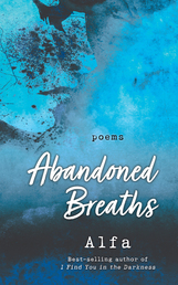Abandoned Breaths: Revised and Expanded Edition Book Cover - Click to open Top Sellers panel