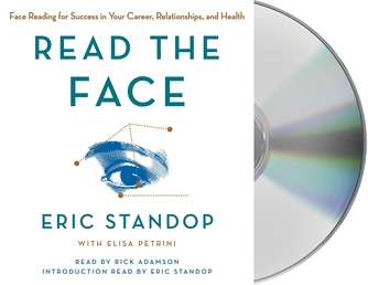 Read the Face Book Cover - Click to open Coming Soon panel