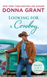 Looking for a Cowboy Book Cover - Click to open Top Sellers panel