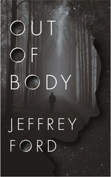 Out of Body Book Cover - Click to open New Releases panel