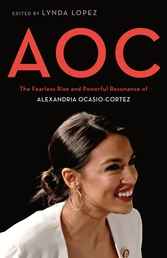 AOC Book Cover - Click to open New Releases panel