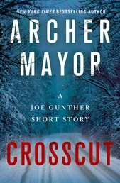 Crosscut Book Cover - Click to open Coming Soon panel
