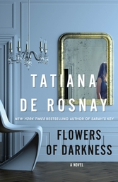 Flowers of Darkness Book Cover - Click to open New Releases panel