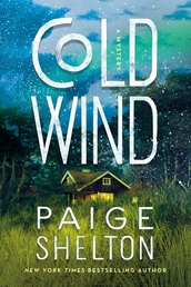 Cold Wind Book Cover - Click to open Coming Soon panel