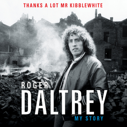 Thanks a Lot Mr Kibblewhite Book Cover - Click to open Audiobooks panel