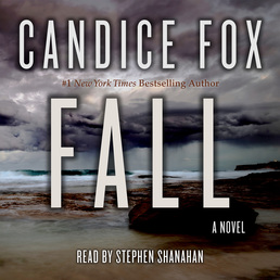 Fall Book Cover - Click to open Top Sellers panel